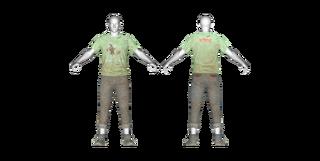 DLC04 Logo ShirtAndPants UnderArmor 01.png