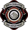 F76 North Charleston Fire Department.png
