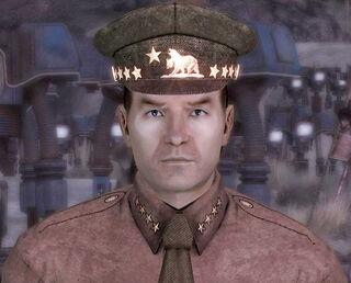 FNV General Lee Oliver.jpg