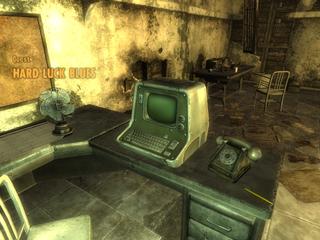 FalloutNVHardluckblues.PNG