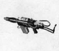 Fo2 Beta Gauss Rifle.png