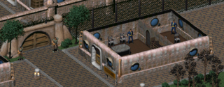 Fo2 Customs Office.png