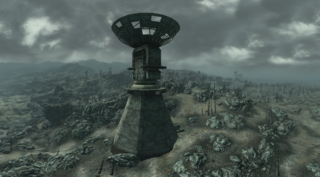 Fo3 NW05c Tower.png