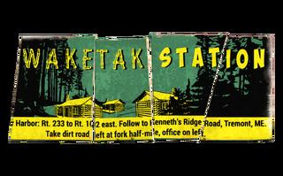 Fo4FH Kawaketak Station Flyer.png