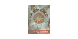Fo4 Abraxo.png