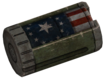 LR Red Glare rocket canister.png