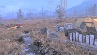 PowerArmor Cranberry Bog Firebase Major.jpg