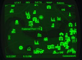 Worldmap Loc Img 116.png