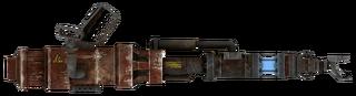 FNV arc welder.png