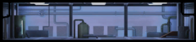 FOS Water Purification 1-3.png