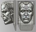 Fo3 Head Monuments Concept Art 2.jpg
