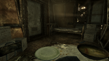 Fo3 MT Water Treatment 3.png