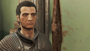 Fo4 H247.png