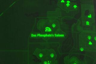 MapDocPhosphateSaloon.jpg