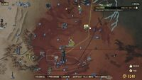 PowerArmor Map Cranberry Bog Quarry X3.jpg