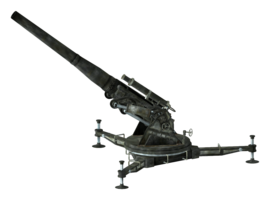 Anti-aircraft gun.png