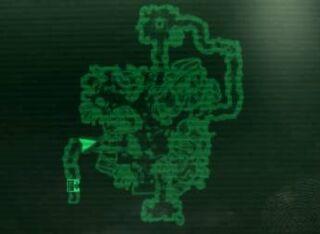 Cliffside Cavern map 2.jpg
