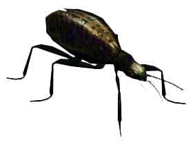 Electro-beetle.png
