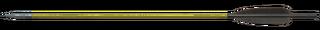 F76 Crossbow bolt.png