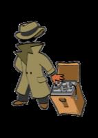 F76 Perk Secret Agent.png