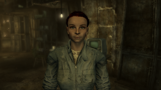 Fo3 Moira.png