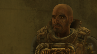 Fo4FH Zealot Ware.png