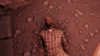 Fo4 Mr Mathers.png