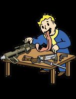 Gun Nut FO4.png