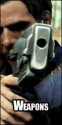 Portal guns.png