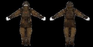 FNV NCR Trooper Armor Facewrap.png
