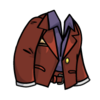 FOS Eulogy Outfit.png