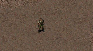 Fo1 Junktown Scout.png