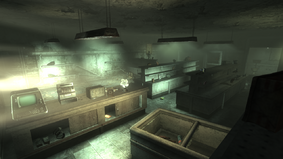 Fo3 Luckys Grocer Int.png