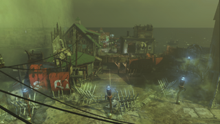 Fo4FH TCD quest.png
