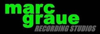 Marc Graue Recording Studios.jpg