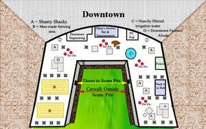 VB DD12 map Downtown.jpg