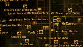 Camp McCarran loc.jpg