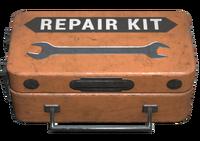F76 improved repair kit.png