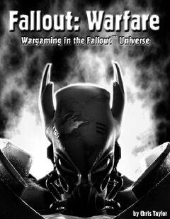 Fallout Warfare Logo.jpg