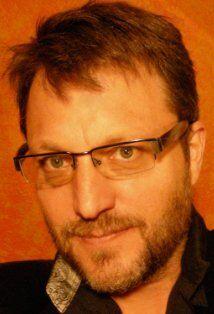 Steve Blum.jpg