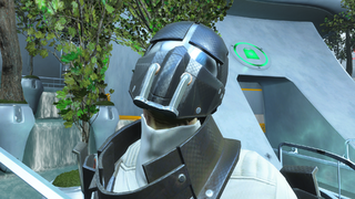 XPN-20A SynthCharacter FO4.png
