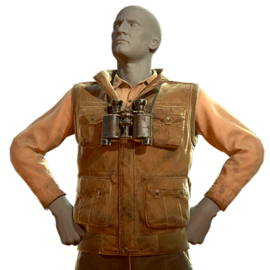 Atx apparel outfit cryptidenthusiastsuit l.png