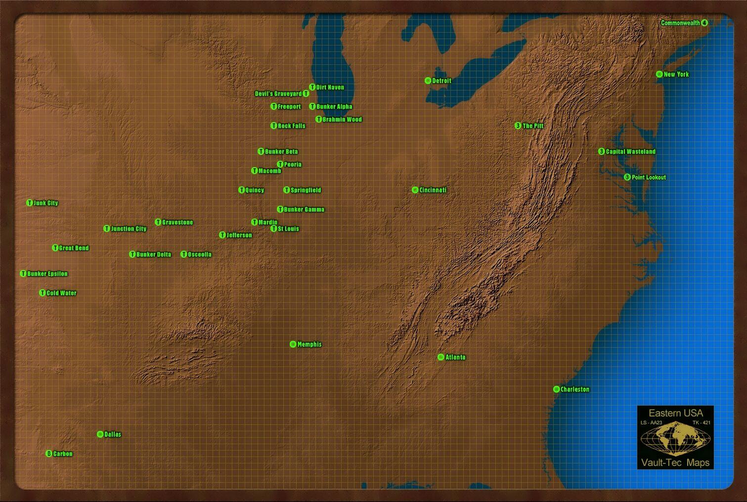 Eastern USA v1.1.jpg