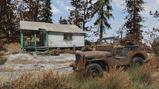 F76 Investigator's Cabin 1.png