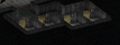 Fo1 LAV Prisoners.png