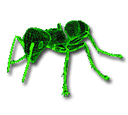 Fo2 Render Ant.png