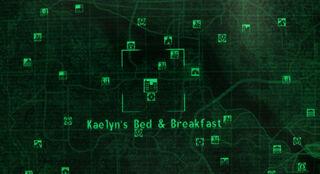 Kaelyn's Bed & Breakfast loc.jpg