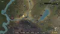 PowerArmor Map The Forest Hornwright Industrial Headquarters.jpg