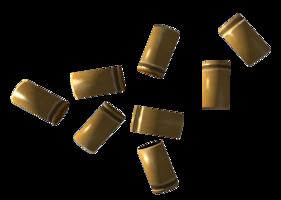 ShellCasing10mm.png