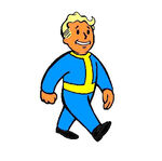 FB5 Vault-Boy color.jpg